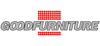 GoodFurniture