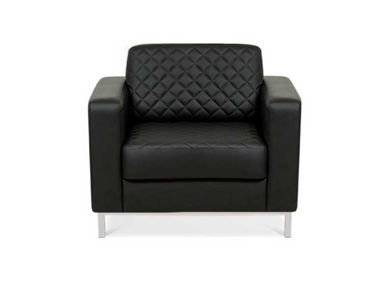 офисные диваны купить в москве недорого и дешево цена офисная