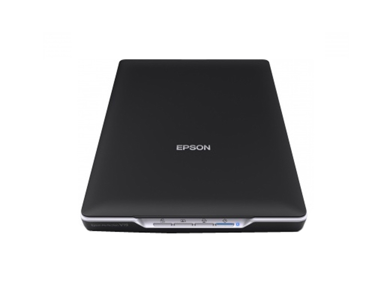 Сканер Epson Perfection V19 (B11B231401)